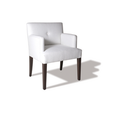 Concept arm chair