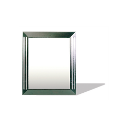 Concept mirror