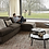Thumbnail: Week/nd modular sofa