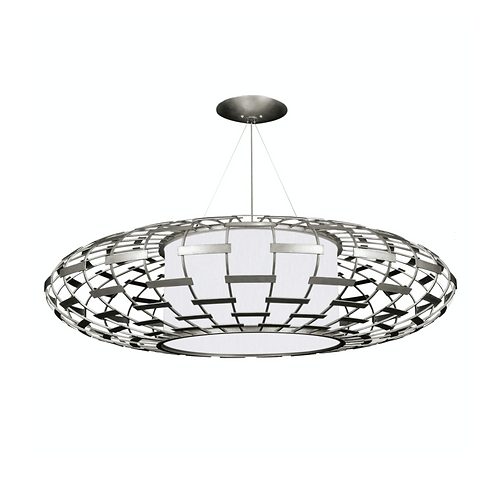 Allegretto pendant 789240-xx