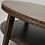 Thumbnail: Courtyard coffee table