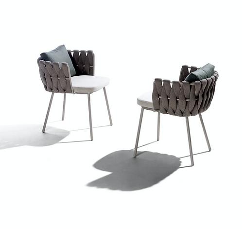 Tosca arm chair