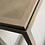 Thumbnail: Paris console table