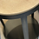 Thumbnail: Ellipse round side table