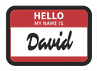 nametag%20hello_Page_1_edited.png