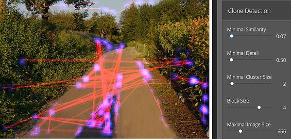 shadow_clone_detect.jpg