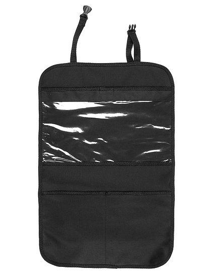 Органайзер на спинку сиденья с 3  карманами, STVOL, 40*60 см