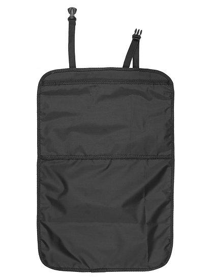 Органайзер на спинку сиденья с карманом, STVOL, 40*60 см