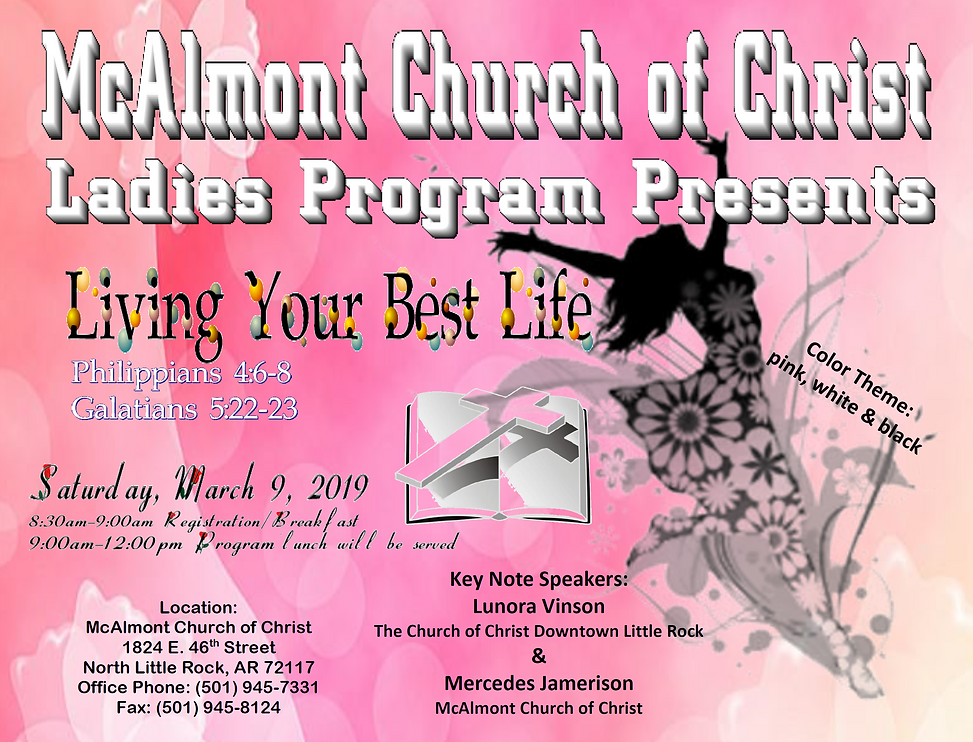 Womens Conference 2019.png