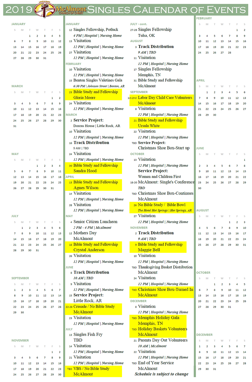 Singles Calendar 2019.PNG