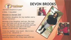 Brooks 10004