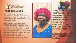 Thompson 10006