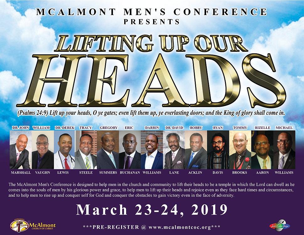 Men's Conference flyer -2.jpg
