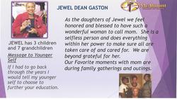 Gaston 10005