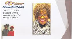 Davison 10004