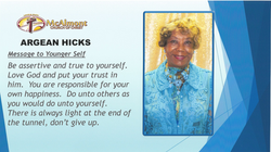 Hicks 10003