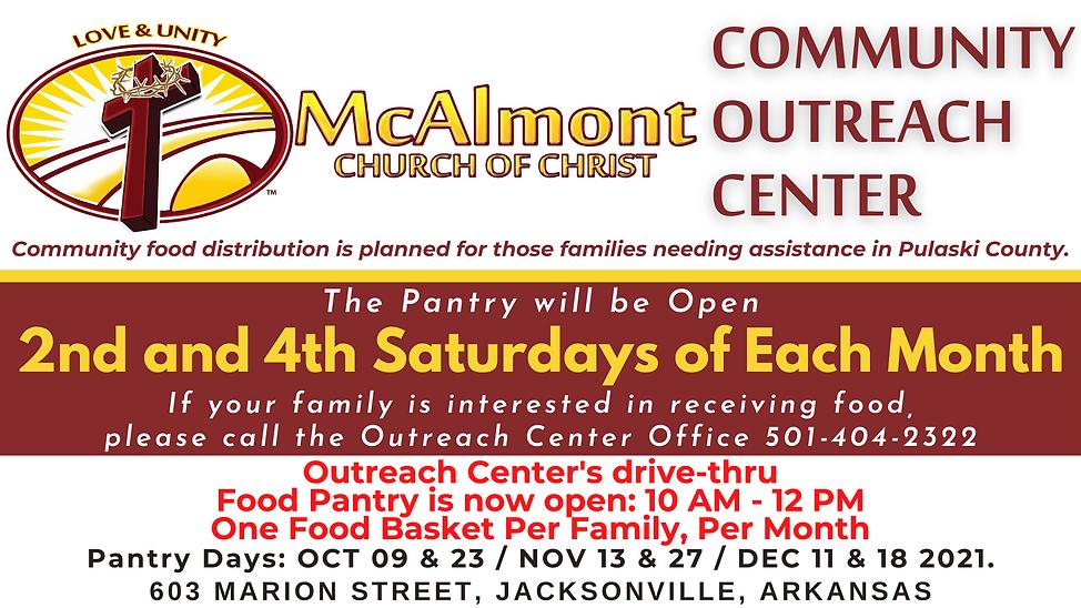 COMMUNITY OUTREACH CENTER (4).png