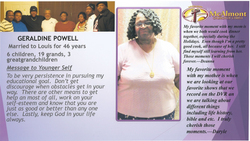 Powell 10004