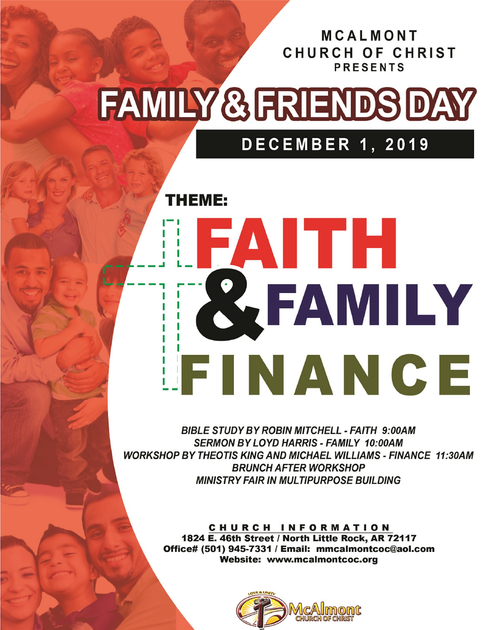Friends and Family Day Flyer.png