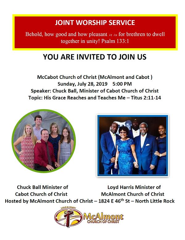 McCabot Joint Worship 072819.png