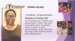Holmes 10004