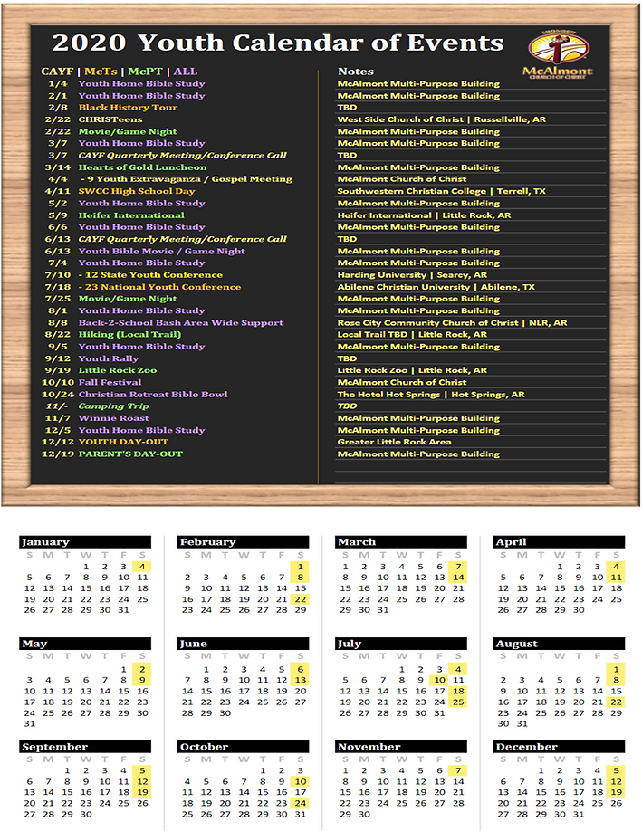 Youth Calendar 2020.png