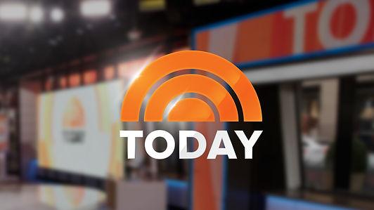 TodayShow-2018-Logo-1920x1080.jpg
