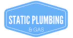All Plumbing Services. In Annerley & South Brisbane