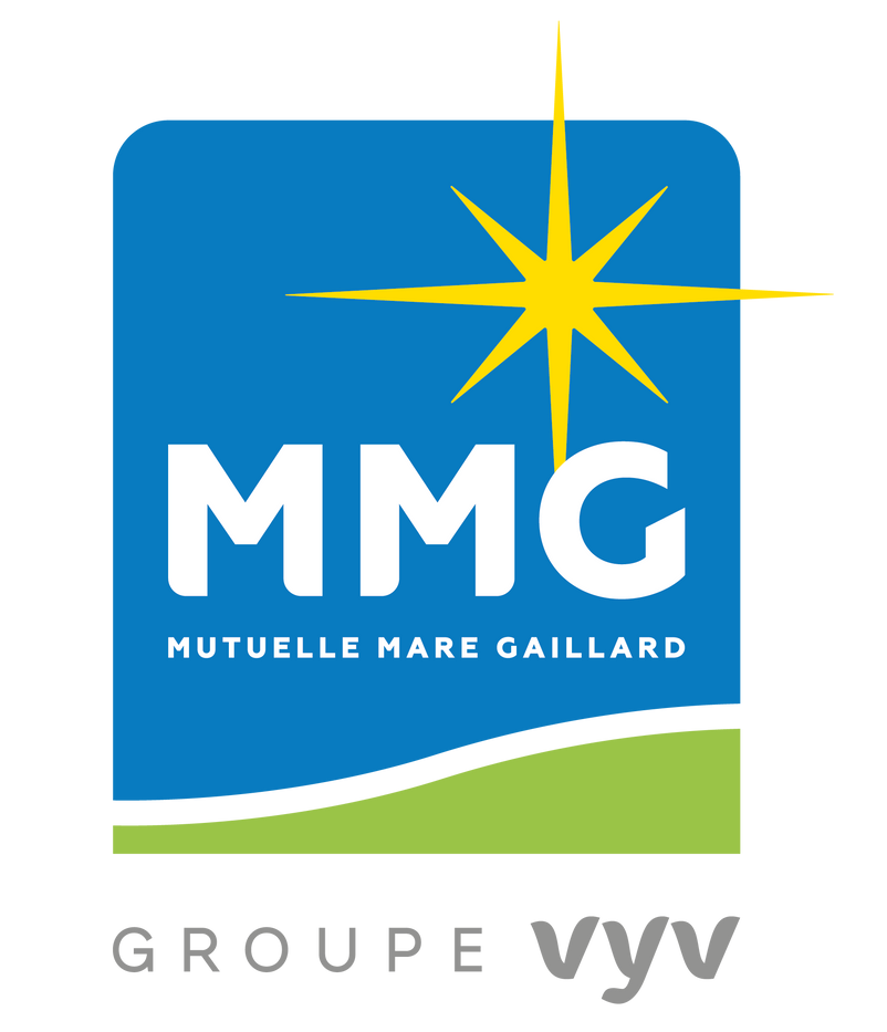 image coupe MMG 2.png