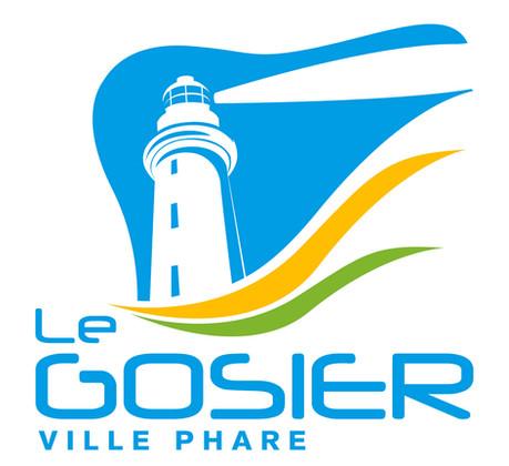 LOGO GOSIER promotionnel.jpg