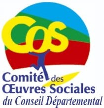 COS CONSEIL DEP.jpg