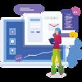 iconfinder-social-media-work-4341270_120
