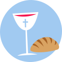 Eucharist_icon-icons.com_55385.png