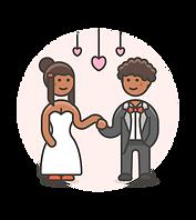 3011645-dance-gawn-lesbian-suit-wedding_