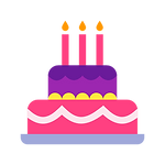 Birthday_Cake_icon-icons.com_68779.png