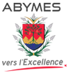 blason_abymes.png