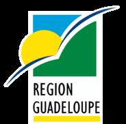 logo_guadeloupe.png