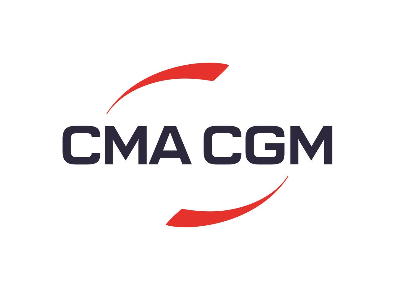 20170217E_CMACGM_4C_rgb.jpg