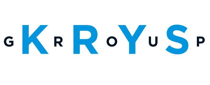 logo-krys-group.png