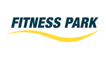 Fitness Park (2).png