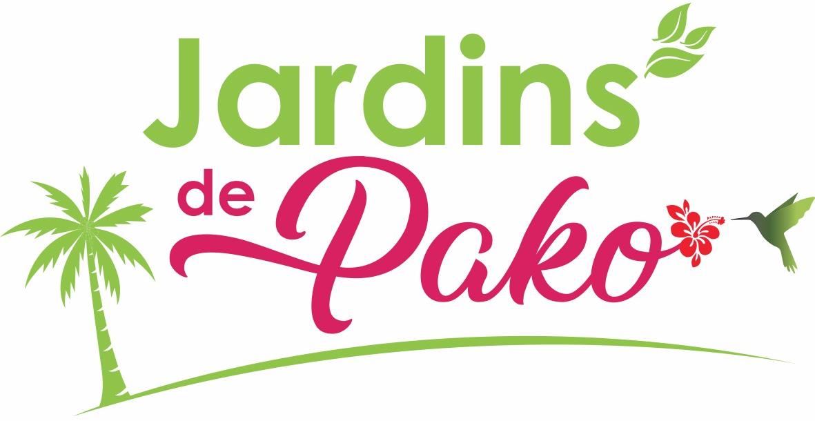 Jardins de Pako.png