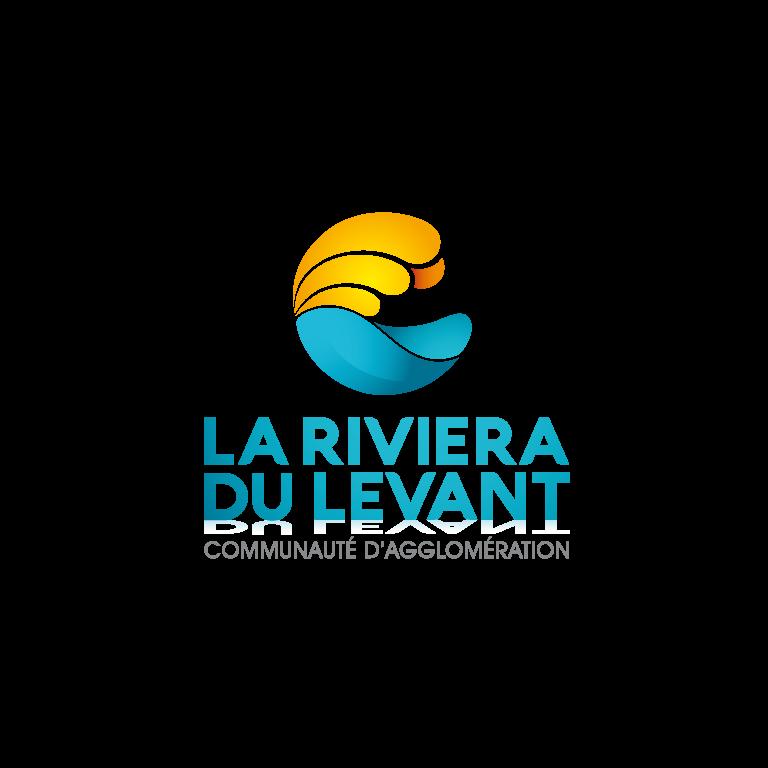 la-riviera-du-levant.png