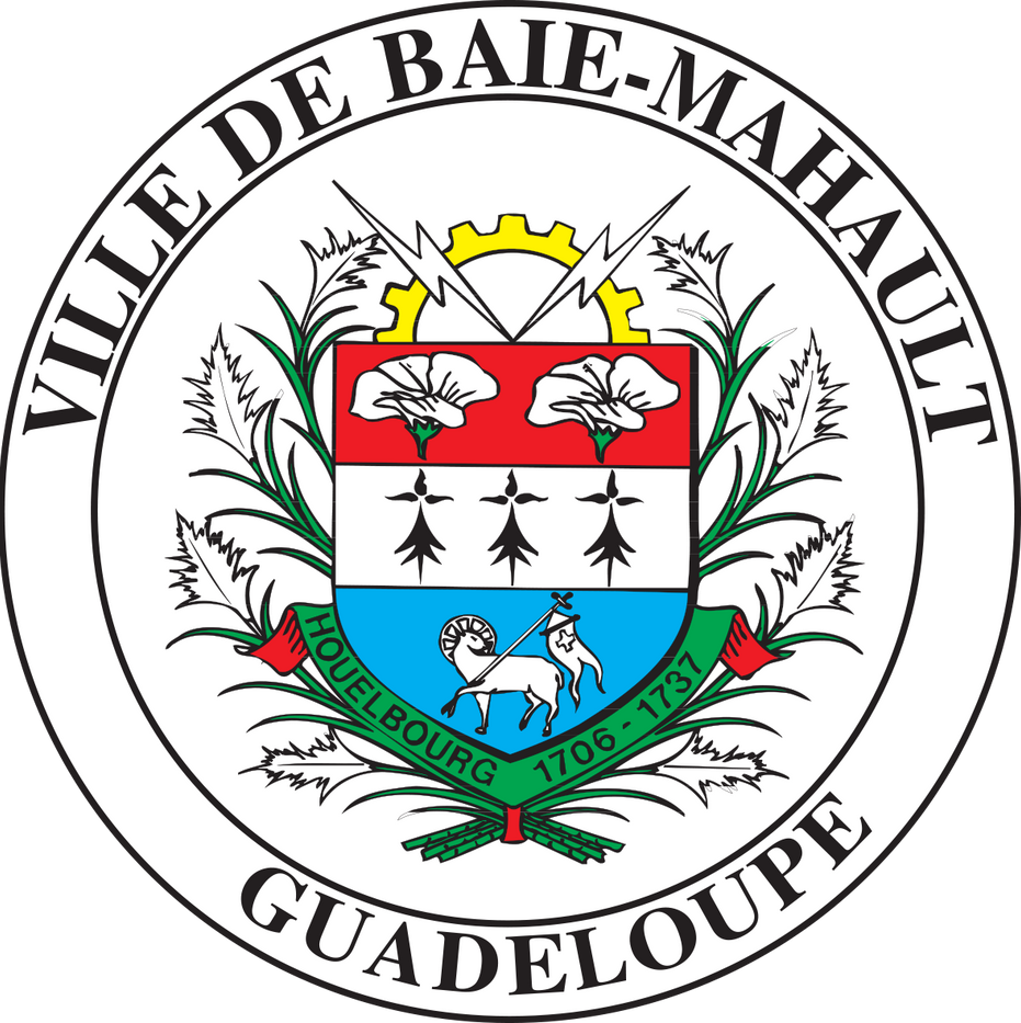 logo_Baie-Mahault - HAUTE DEFINITION.png