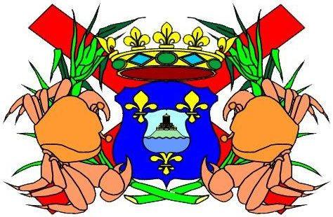 logo_morne_a_leau.jpg