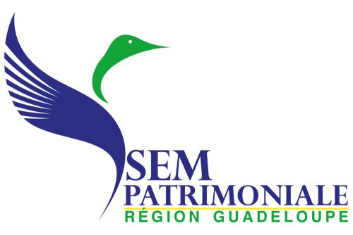 SEM PATRIMONIALE.png