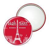70-miroir-poche-personnalise-badges-rond