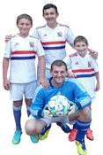 vasilj+boys