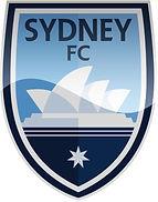Sydney FC Logo.JPG