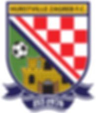 HURSTVILLE ZAGREB FC 1970 LOGO.jpg