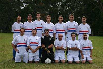 HZFC 2005 AAC-Reserves